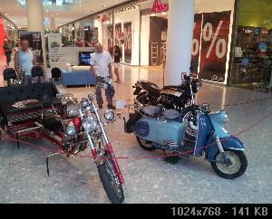 3. moto susret MK Prigorje 13-14.07.2012. 3B00AAE6-07AF-2C46-8DD8-4C09A6111D64_thumb