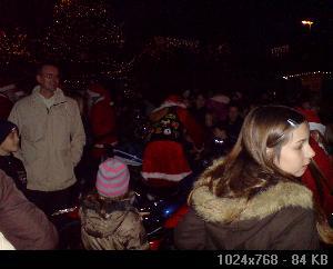 10.12. 2011. MOTO MRAZOVI 3B3DEEE2-BB60-EF4D-9B69-DD7B8D31E7EA_thumb