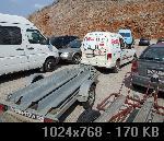 grobnik 05.04.2009 3BB5D0FB-AF38-B442-8D44-3FDF10A60064_thumb