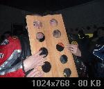 MK PRIGORJE 21.01.2012. 3C03E381-3A9A-F944-8C68-6A164FAD7789_thumb