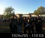 Kutina 2011. 3C62F287-285A-4B42-B3E0-3455E18A204C_thumb