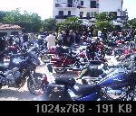 moto susreti 2006 3CC24247-4E21-F942-B5AE-4EC49F2042F1_thumb