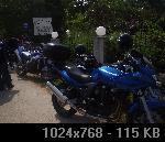 moto susreti 2006 3CF381D3-F629-844D-AE7A-64E36D8D3D4E_thumb