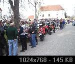 moto susreti 2006 3D40379E-D1B1-7446-BD00-60A3D4DDFDF1_thumb