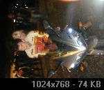 ZELINA SUBOTA 3EC367EE-AF95-0740-8929-4D189D19496F_thumb