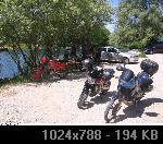 POTRAGA 3F13DFAB-03A8-4C48-96EC-39347F6D9BE3_thumb