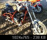 Kutina 2011. 4031BAD4-EB69-2148-AB0F-2889F5D8C4E0_thumb