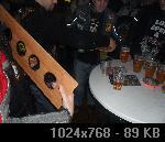 MK PRIGORJE 21.01.2012. 4064923C-FADD-6F42-A1F1-E862E1282138_thumb