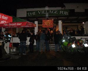 Village Party 13.10.2012. 41515FC8-73B0-0641-8C69-BDC1CB3DD99D_thumb