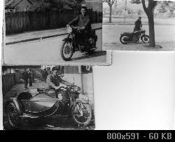 stare fotografije - Page 2 415415D1-2EA1-F540-BC9B-42E03B8013BC_thumb