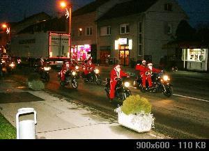Moto Mrazovi 2012. 416897A3-AD99-C14A-A46F-DD6F7B10B67F_thumb