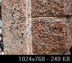 VERONA 2010 41739BF4-9559-0840-9C4A-D0E8DB50DD12_thumb