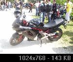 moto susreti 2006 419202EE-5B48-8743-AB92-33C2EA8DAFF1_thumb