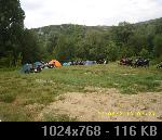 LJUBUŠKI-MK BIGRESTE 42008FD1-7D6A-004C-8D7E-4E51A2FC9605_thumb