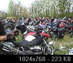 moto susreti 2006 423F4550-0454-C04A-9FE4-ACE87B99E300_thumb