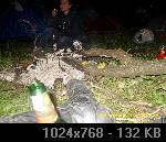 MOTORIJADA _ PETRINJA 4-6.6.2010 42AB4382-268A-8841-8086-7F30EC501983_thumb