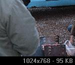 grobnik 05.04.2009 42CC0B2C-655A-864C-941B-2CD7B50C99A1_thumb
