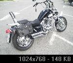 moto susreti 2006 43E1EE1E-A6D2-6248-AECA-D9D27BC602EA_thumb