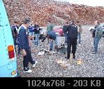grobnik 05.04.2009 440AF961-86C6-2F40-A93A-DD50C5CB7C2F_thumb