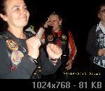 LJUBUŠKI-MK BIGRESTE 440C063D-DE60-454B-98B5-9C35A2B642D0_thumb
