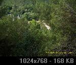 LJUBUŠKI-MK BIGRESTE 443CA5E4-B520-4D41-84E0-1346B12C8812_thumb