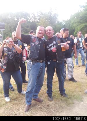 3. moto susret MK Prigorje 13-14.07.2012. 46F0EDE0-1229-724C-A481-CC9E489CC0CD_thumb