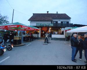 Village Party 13.10.2012. 47F49CAE-477A-304F-96F5-284CB6A885C3_thumb