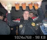 MK PRIGORJE 21.01.2012. 4BD36D73-D9C5-314F-9C9B-108CFF2753EF_thumb