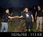 MOTORIJADA _ PETRINJA 4-6.6.2010 4DB1FFC7-242F-B74F-9E06-64E1FD76FC71_thumb