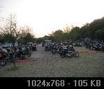 M.K. Omiški Gusar- omiš 23-25.09.2011 4E7C2E25-F322-8544-9AB6-6782269E79ED_thumb