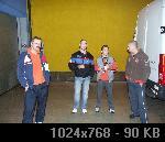 grobnik 05.04.2009 4FBC7686-6A86-4146-8FC0-2B4E055A5E48_thumb