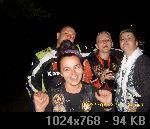 LJUBUŠKI-MK BIGRESTE 4FC6B627-E429-5E42-B11E-45169992DE3A_thumb