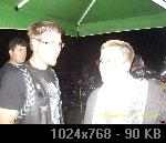 LJUBUŠKI-MK BIGRESTE 507300E5-70A5-DB45-86D3-40217340AEF1_thumb