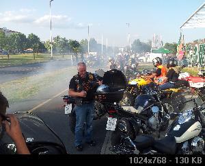 3. moto susret MK Prigorje 13-14.07.2012. 515298F5-5C19-4E46-B10D-EC3A34C599F0_thumb