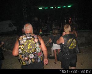 Korkyra riders 25.08.2012. 51FC3239-CB75-D24F-8B3E-8ED862F5CA3E_thumb