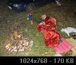 MOTORIJADA _ PETRINJA 4-6.6.2010 520A2105-4F01-6344-91F9-EED24E95FD92_thumb