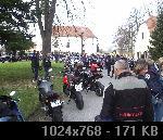 moto susreti 2006 52198934-F92D-DE41-B017-C2002B2A2548_thumb