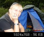 LJUBUŠKI-MK BIGRESTE 5221A51A-6494-8E43-8AB8-A6530B920D05_thumb