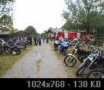 moto susreti 2006 5280E287-901C-B042-A816-4D633A3C5582_thumb