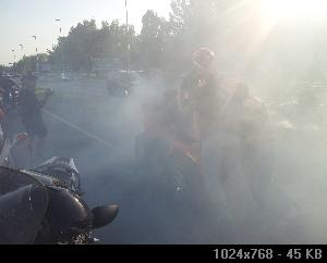 3. moto susret MK Prigorje 13-14.07.2012. 52A8BB67-A05D-EB44-AF0D-078804FEC50F_thumb