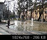 VERONA 2010 533ECA5A-3104-3649-A4CE-FB112410748B_thumb