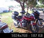 moto susreti 2006 539CFFF8-5DF7-A84A-B78F-6A4FBABB9AC1_thumb