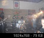 MK PRIGORJE 21.01.2012. 546DB7DC-5A62-FF44-AE95-412BED20F881_thumb