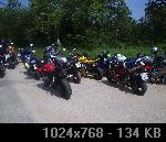 moto susreti 2006 549802D8-9892-E940-9B9E-A60A4FB27506_thumb