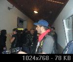 MK PRIGORJE 21.01.2012. 54BCFAB8-C79B-EB4F-A8F8-4E19ACF0459B_thumb