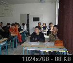 Srednja škola DS - Page 2 54F51C91-33CA-FB49-A104-692C406CF9DA_thumb