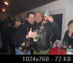 MK PRIGORJE 21.01.2012. 551FB033-E259-1844-85A2-B6CEA031DF12_thumb