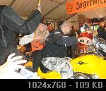 ZELINA SUBOTA 5541AE64-6E4B-DE4C-9CA7-BFD2637385DA_thumb
