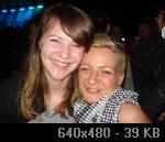 MOTORIJADA _ PETRINJA 4-6.6.2010 5667317D-9D3E-0E4F-8344-199AEC8F5D35_thumb