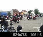 moto susreti 2006 56B8279F-1401-0D45-8D59-1B846F92D213_thumb